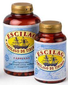 artesania_agricola_escilag_350_capsulas