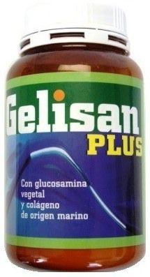 artesania_agricola_gelisan_plus_275gr
