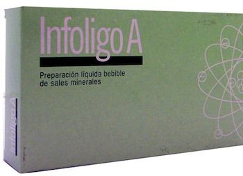 artesania_agricola_infoligo_a_20_ampollas