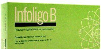 artesania_agricola_infoligo_b_20_ampollas