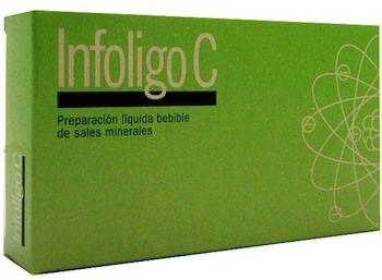 artesania_agricola_infoligo_c_20_ampollas