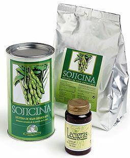 artesania_agricola_lecitina_de_soja_sojicina_1kg