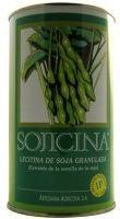 artesania_agricola_lecitina_de_soja_sojicina_500gr