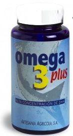 artesania_agricola_omega_3_plus_90_capsulas
