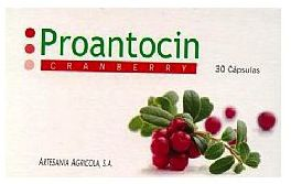 artesania_agricola_proantocin_30_capsulas