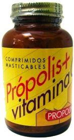 artesania_agricola_propolis_con_vitamina_c_50_masticables