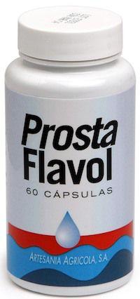 artesania_agricola_prostaflavol_60_capsulas