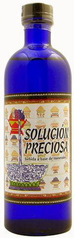artesania_agricola_solucion_preciosa_200ml