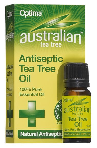 australian_tea_tree-aceite_arbol_de_te_10ml