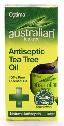 australian_tea_tree_aceite_arbol_de_te_25ml