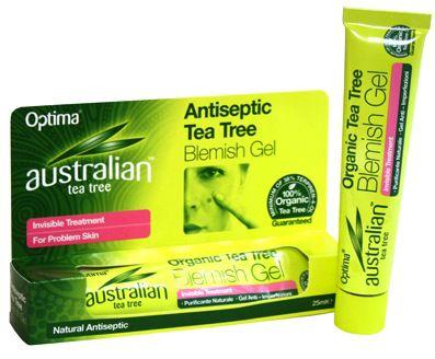 australian_tea_tree_balsamo_25ml