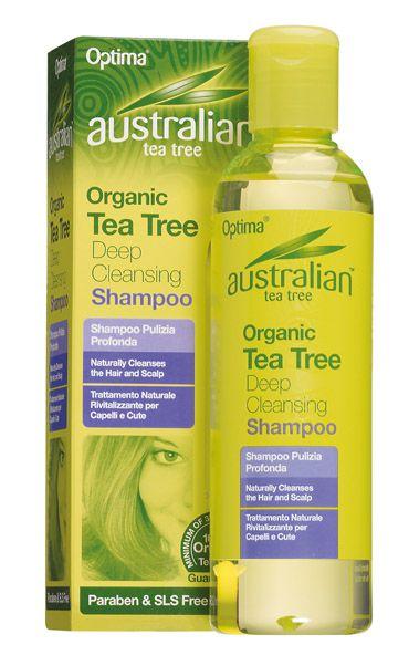 australian_tea_tree_champu_250ml