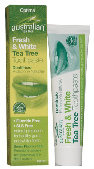 australian_tea_tree_dentifrico_100ml
