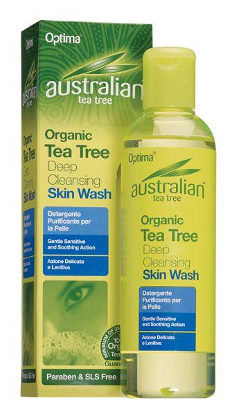 australian_tea_tree_gel_ducha_250ml