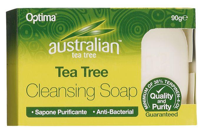 australian_tea_tree_pastilla_jabon_90g