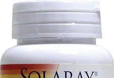 b_complex_50_solaray