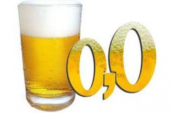 beneficios-cerveza-sin-alcohol