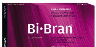 bi.bran_