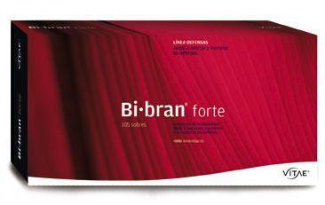 bi_bran-forte-105