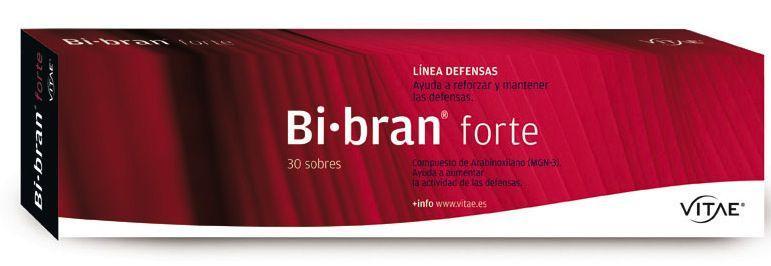 bi_bran-forte-30