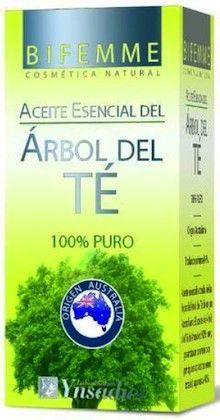 bifemme_aceite_arbol_del_te_50ml