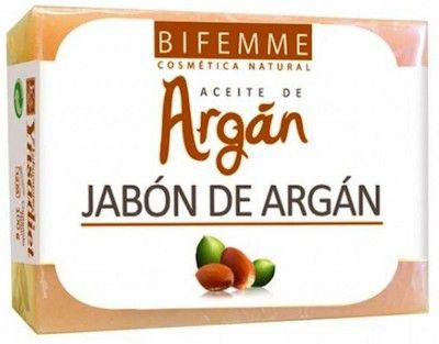 bifemme_argan_jabon