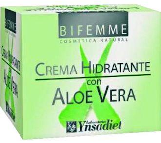 bifemme_crema_aloe_hidratante_50ml