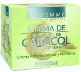 bifemme_crema_baba_caracol_50ml
