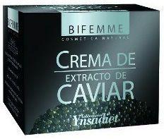bifemme_crema_facial_de_caviar_50ml