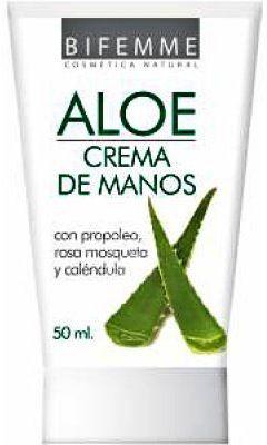 bifemme_crema_manos_aloe_50ml