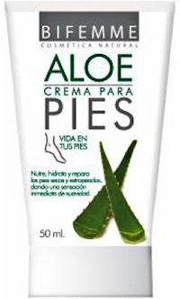 bifemme_crema_pies_aloe_vera_50ml