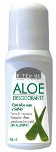 bifemme_desodorante_roll_on_aloe