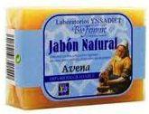 bifemme_jabon_de_avena_pastilla_100gr