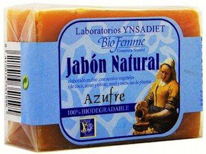 bifemme_jabon_de_azufre_pastilla_100gr