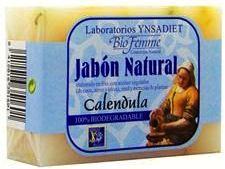bifemme_jabon_de_calendula_100gr