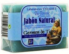 bifemme_jabon_de_germen_de_trigo_pastilla_100gr