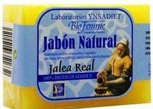 bifemme_jabon_de_jalea_real_pastilla_100gr