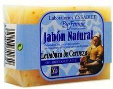 bifemme_jabon_de_levadura_de_cerveza_pastilla_100gr