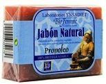 bifemme_jabon_de_propoleo_pastilla_100gr