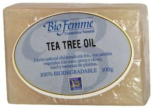 bifemme_jabon_de_tea_tree_oil_pastilla_100gr