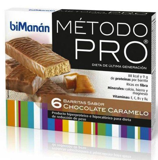 bimanan-pro-barrita-chocolate-caramelo