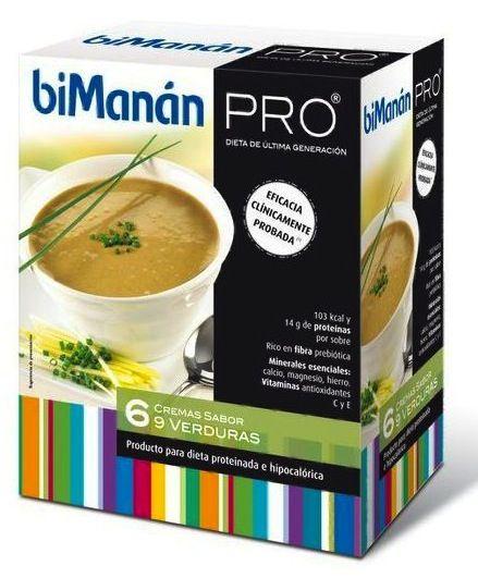 bimanan-pro-crema-9-verduras