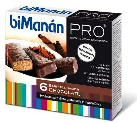 bimanan_pro_6_barritas_chocolate