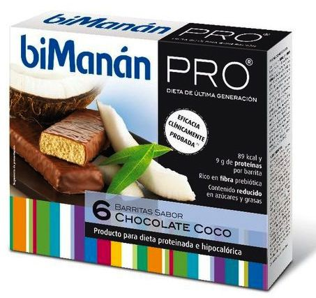 bimanan_pro_6_barritas_chocolate_coco