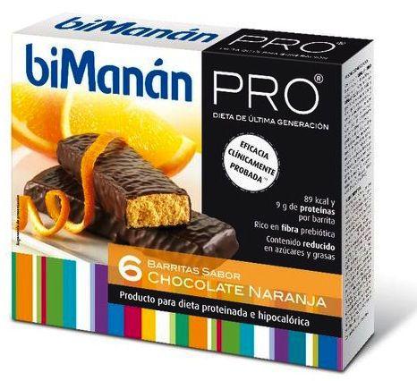 bimanan_pro_6_barritas_chocolate_naranja
