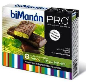 bimanan_pro_8_barritas_chocolate_menta