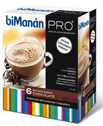 bimanan_pro_batido_chocolate_6_sobres