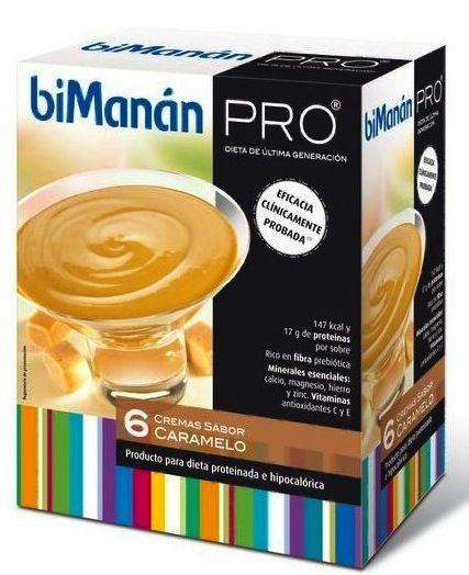 bimanan_pro_crema_caramelo_6_sobres