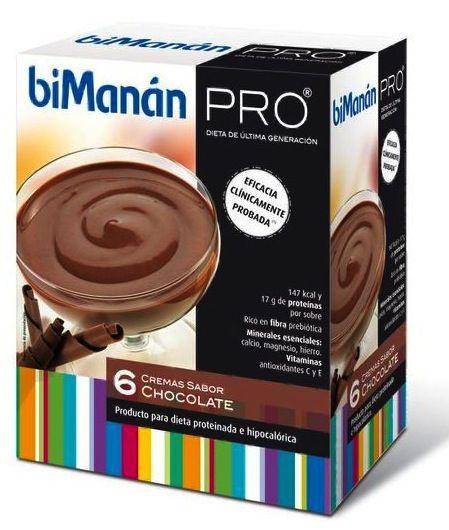 bimanan_pro_crema_chocolate_6_sobres