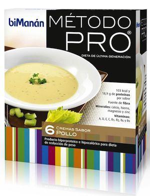 bimanan_pro_crema_pollo_6_sobres